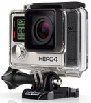 HERO4_Silver_Feature_0