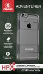 Adventurer-Phone Covers