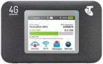 Telstra Pre-Paid Broadband & WiFi