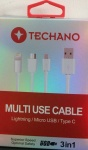 techano-trple-charge-cable-front