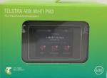 Telstra WiFi 818 Pro E5787