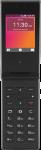 Telstra T21_Flip w_RF Port
