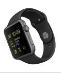 Apple Watches Genuine Australian Stock