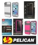 Tough Phone Covers
