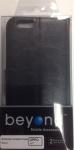 Beyond Slim Wallet BLK Oppo A57 9338280003376